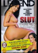 11076p Legend: Slut Club 2