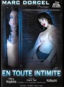 11076å En Toute Intimite