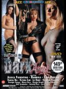 161u Bestseller 0608: Dark Angel