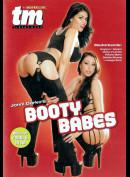 11078o Booty Babes
