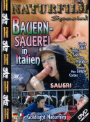 164o Bauern Sauerei In Italien