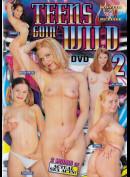 11101s Teens Goin Wild 2