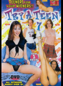170c Try A Teen 7