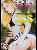 170i World Class Ass