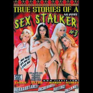 170å True Stories Of A Sex Stalker 3