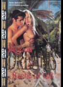 5056g Dangerous Dreams: Rache Ist SuB