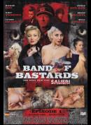 5056l Band Of Bastards: Episode 1