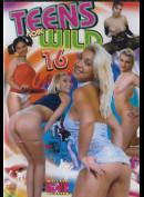 5059v Teens Going Wild 16