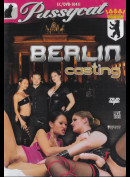 5059æ Pussycat: Berlin Casting