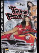 7331l Trans Power