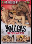 7331q Vollgas In Den Arsch