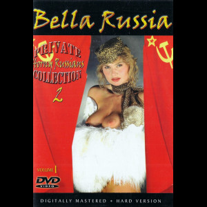 171p Bella Russia 1