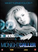 7332c Midnight Caller