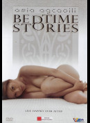 7333h Bedtime Stories