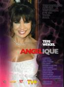 7333m Angelique
