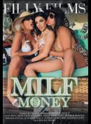 7333y Milf Money