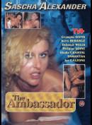 7335a The Ambassador