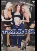 11102æ Terror In Der Werkstatt