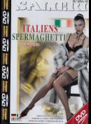 7336r Italiens Spermaghetti