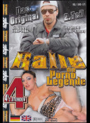 7337c Ralle - Die Porno - Legends 2