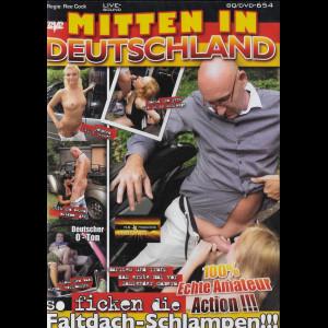 7338r Mitten In Deutschland