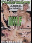 7339d Trieb Werk - Der Milf Dealer