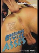 7339v Breeding Twink Asses