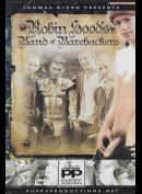 7339y Robin Hoods Band Of Barebackers