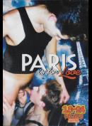 7339å Paris Is For Love