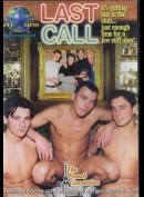 7340a Last Call