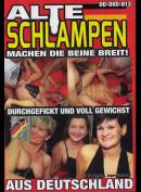 11132 DD DVD-813