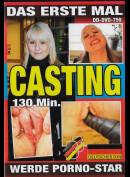 11137 DD DVD-759