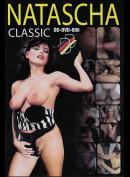 11214 DD DVD-686