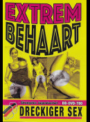 11224 BB DVD-780
