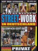 11225 DD DVD-464