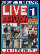 11240 DD DVD-481