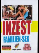11260 BB DVD-752