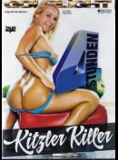11413 Kitsler Killer