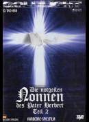 11434 Die Notgeilen Nonnen Des Pater Bertbert 2