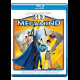 Megamind [3D-Blu-Ray]