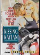 12057 Kissing Kaylan