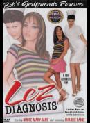 12082 Lez Diagnosis