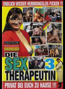 12038 BB DVD-441