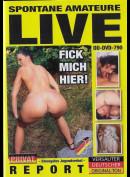 13056 BB DVD-790