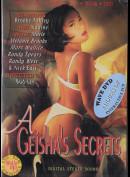 13004 A Geisha's Secrets