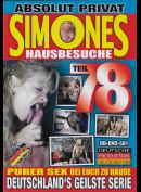 13062 BB DVD-581