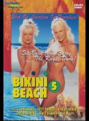 14024 Bikini Beach 5