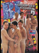14049 Bi Group Sex Club 6
