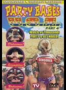 14059 Party Babes USA 4