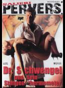 11634 Dr. Schwengel Und Sein Stangen Thermometer